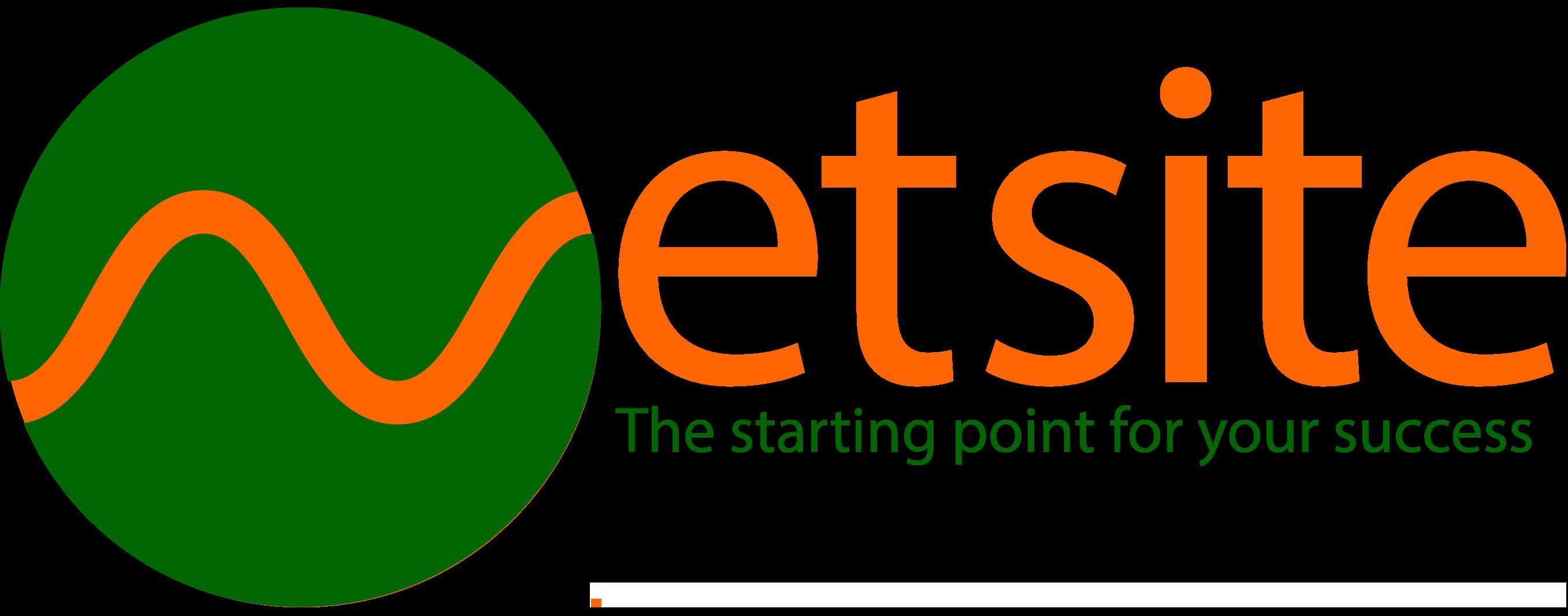 Netsite Thiết Kế Web Thái Nguyên